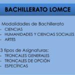 bachillerato-lomce-3-638