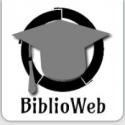consulta_libros