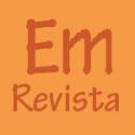 enmanteca1