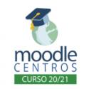 m_centros_cuad