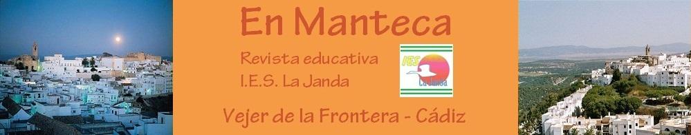 En Manteca