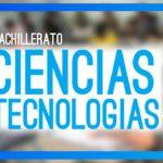 bach_ciencias