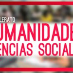 bach_humanidades
